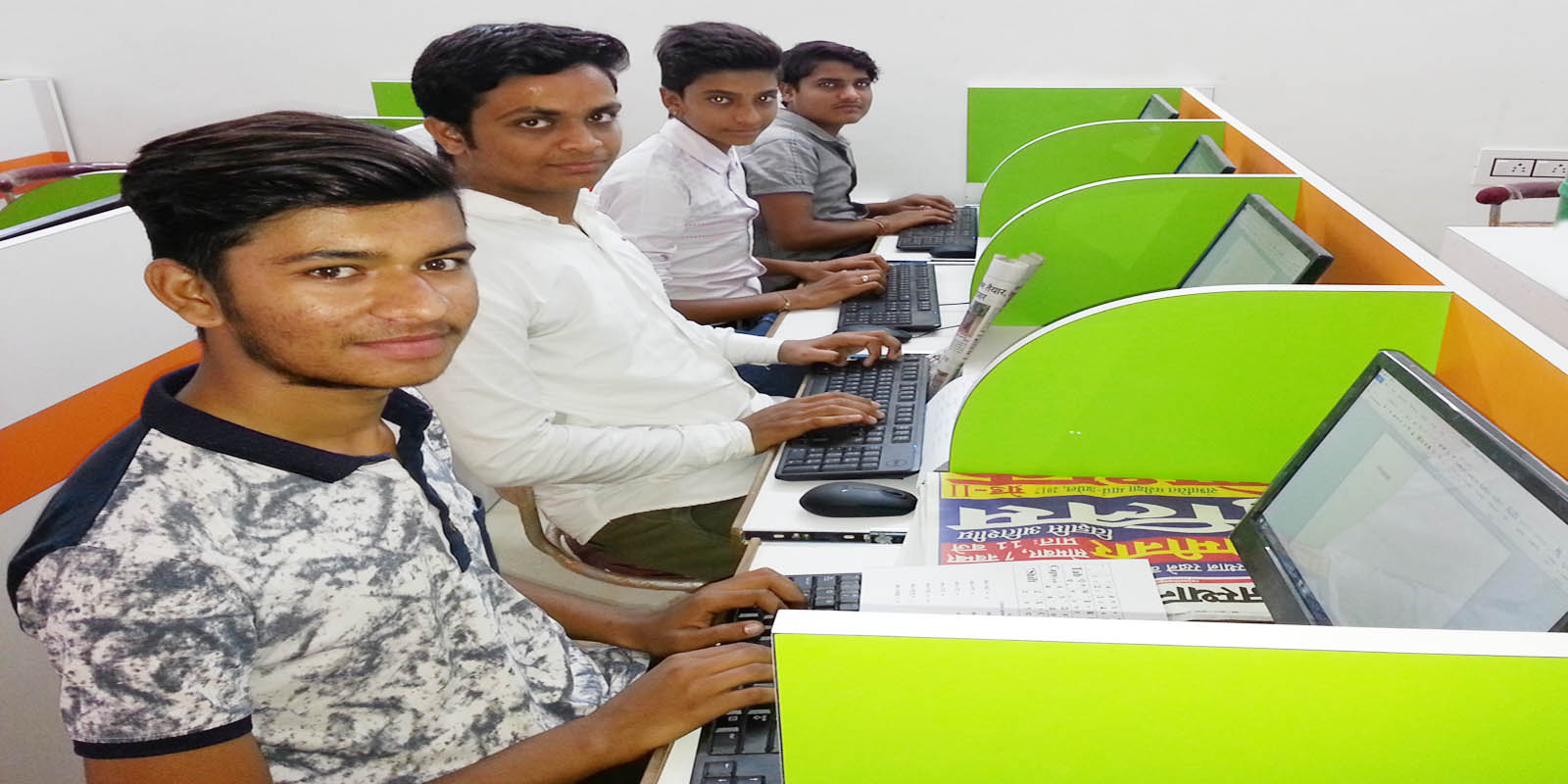 Student-Of-The-Jayhooo-Infotech-Solution-jalore